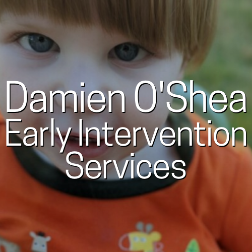 Early Intervention Program