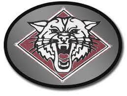 PJHS Logo
