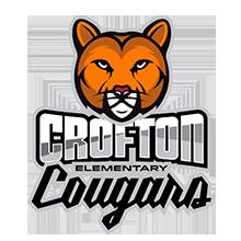 Crofton Elementary Logo