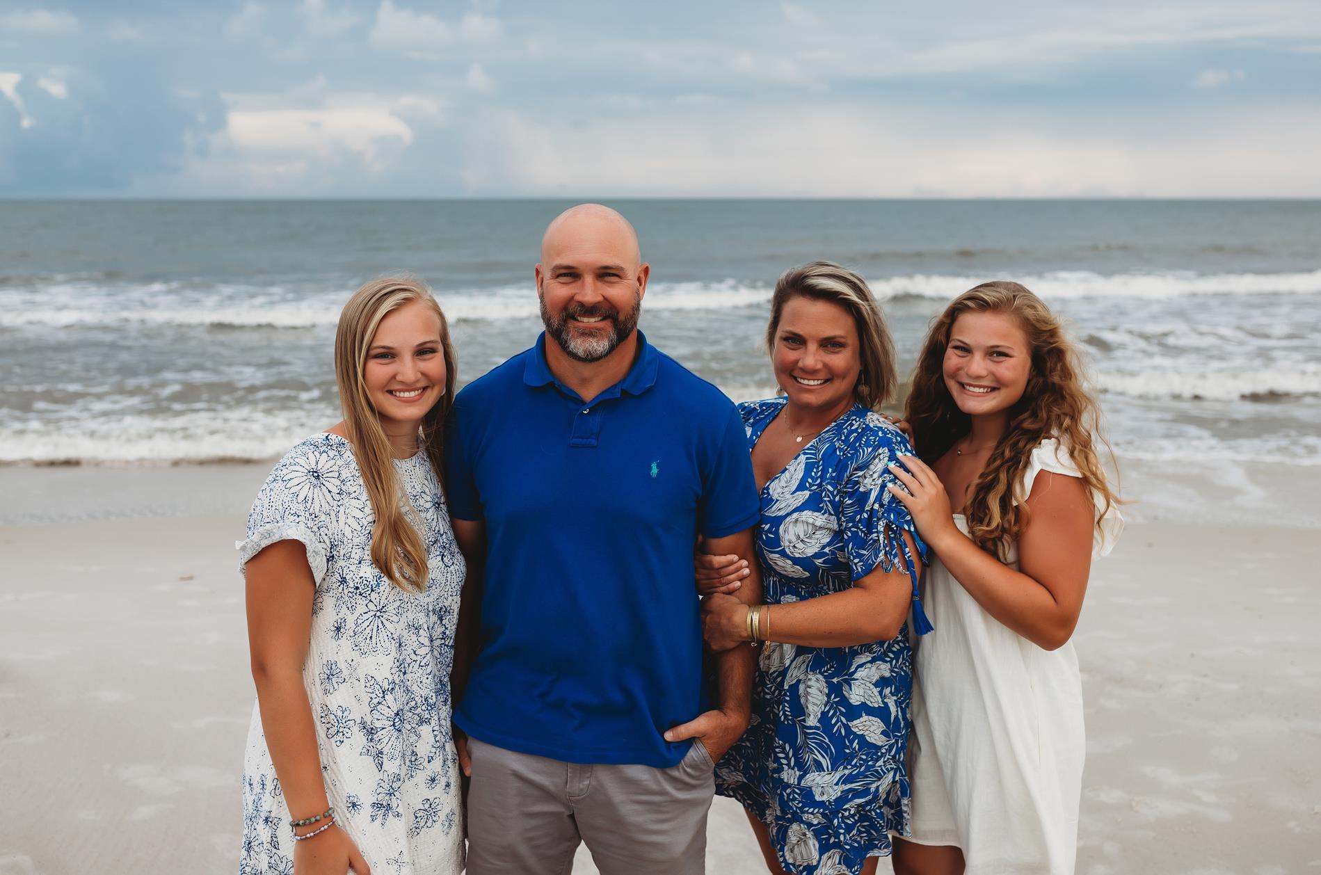 Principal Family