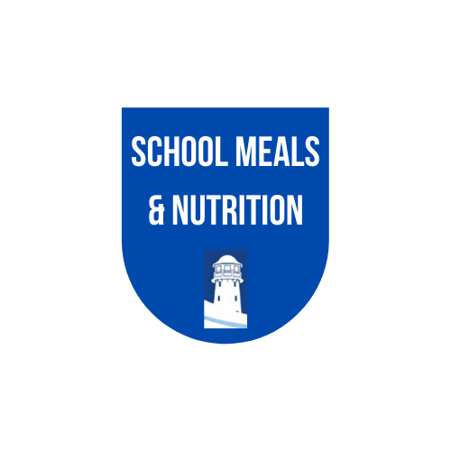 School Meals and Nutrition