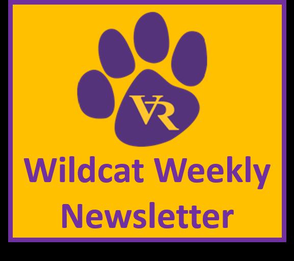 Wildcat Weekly: September 20th