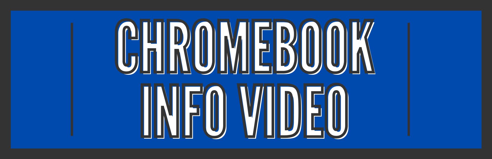 Chromebook video