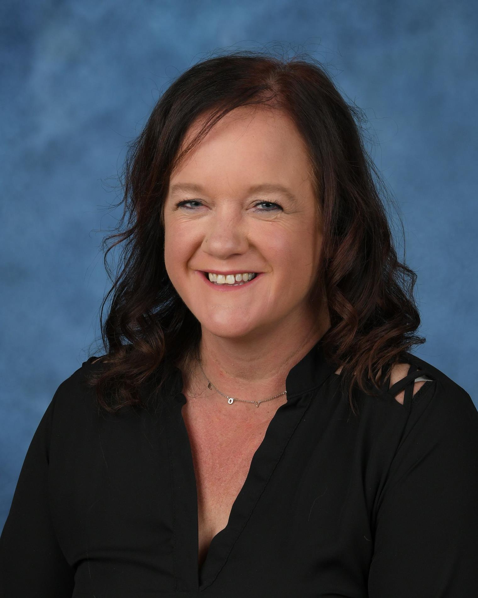 Melissa Pratt