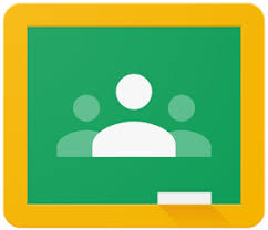 Google Classroom Dashboard Hyperlink