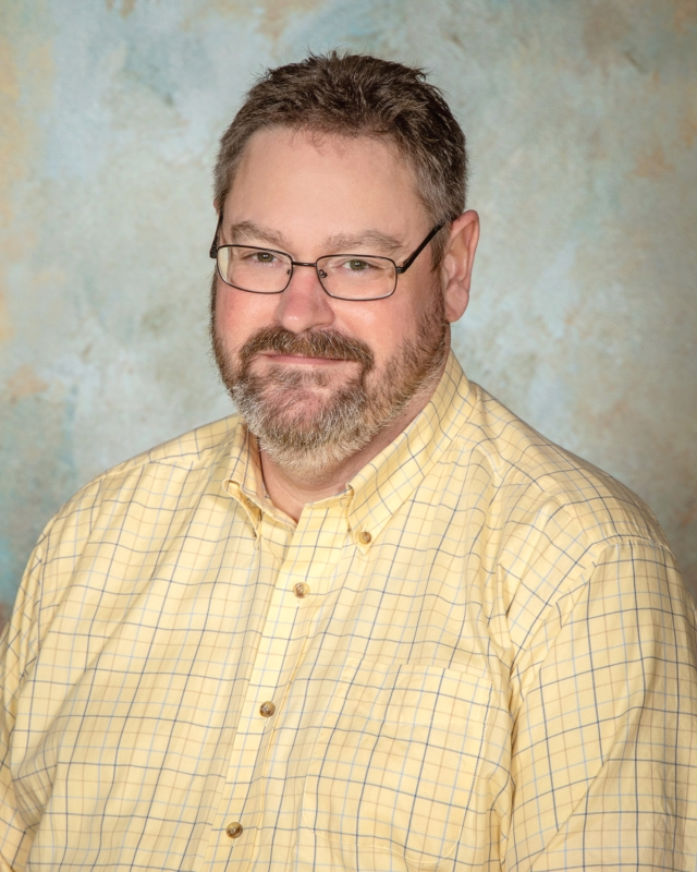 David Rowe