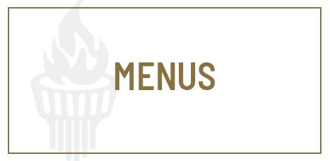 LCS Menus