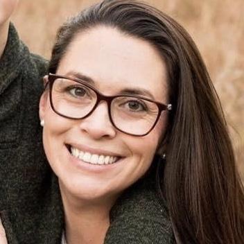 Katie Hayles
