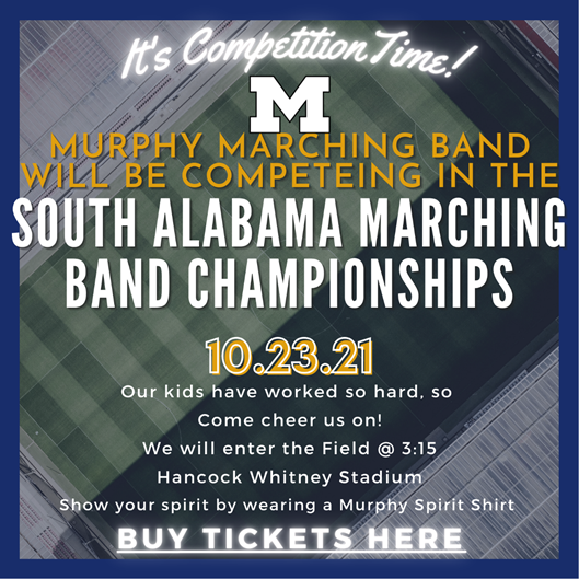 Band Competition