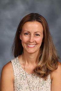 Michelle Tiltges