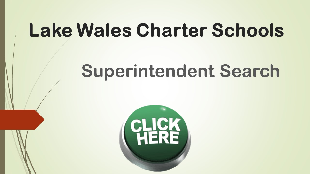 Superintendent Search pic