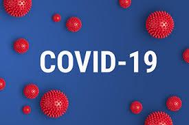 Covid information