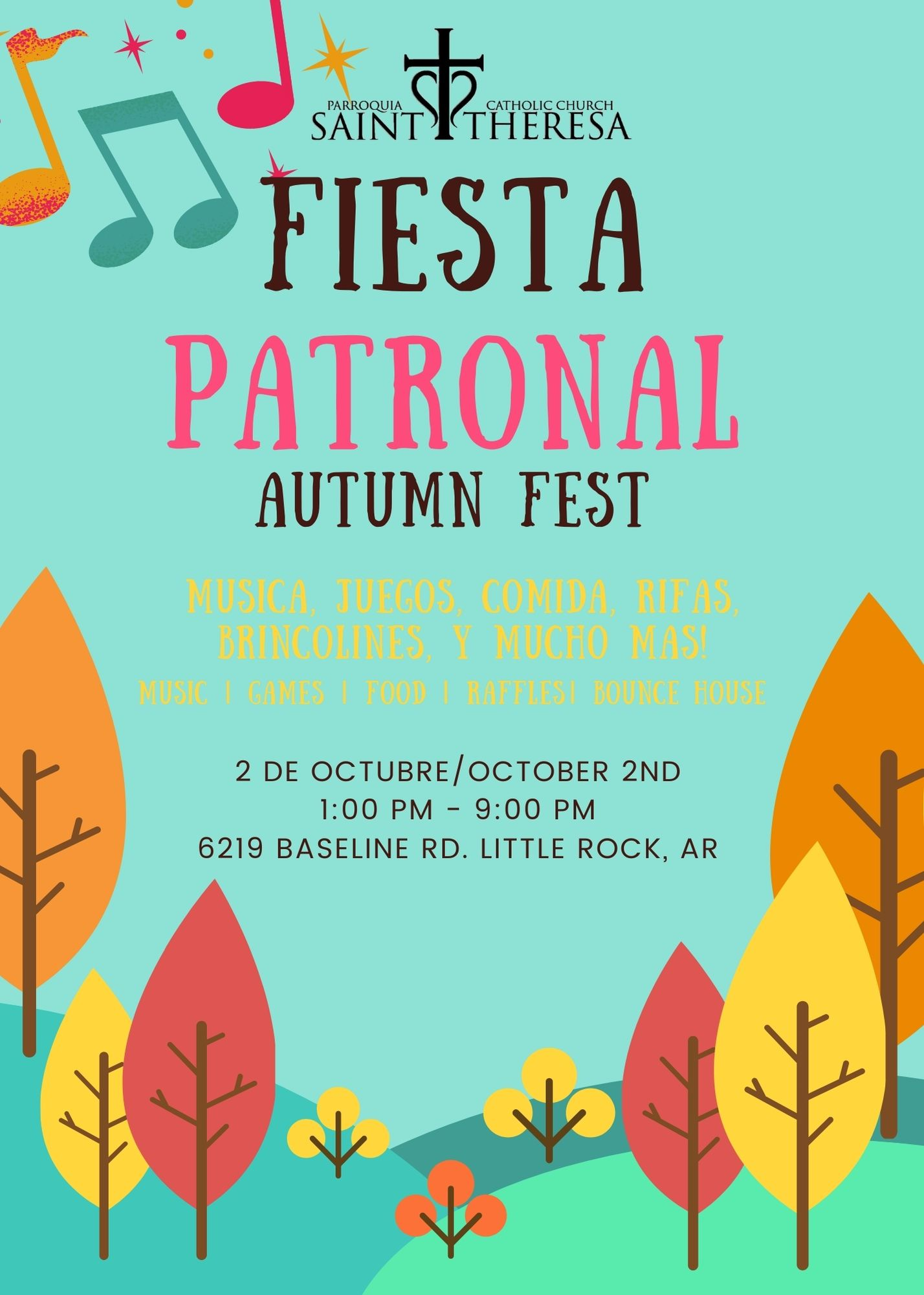 autumnfest