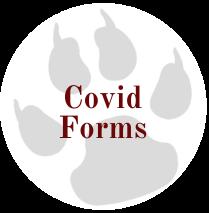 Covid Forms