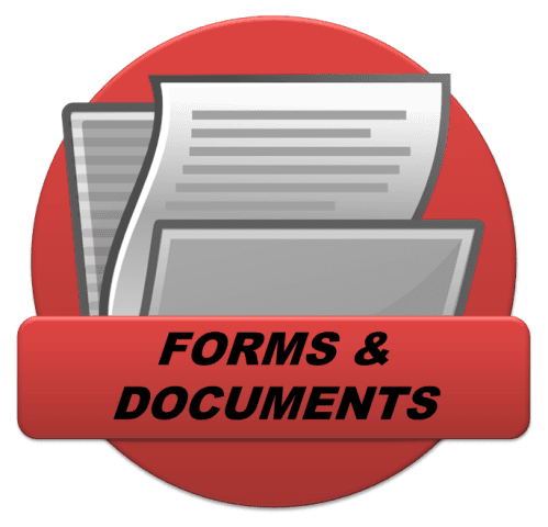 First Day Forms