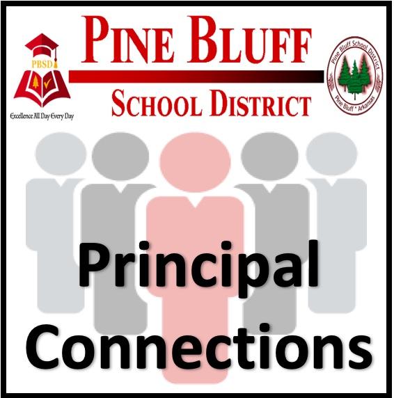 Principal Connections