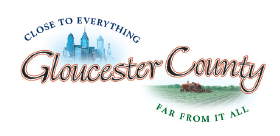 Gloucester County