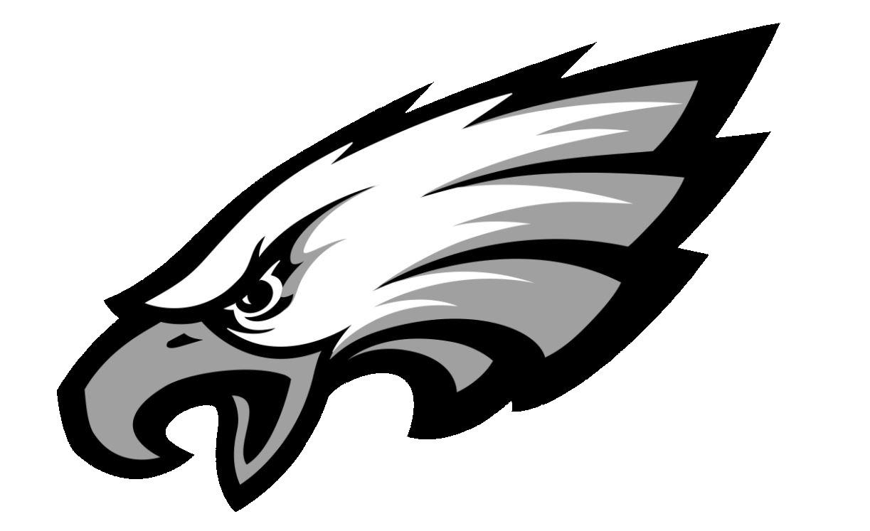 image of eagle head-logo