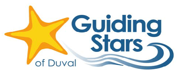Guiding Stars of Duval