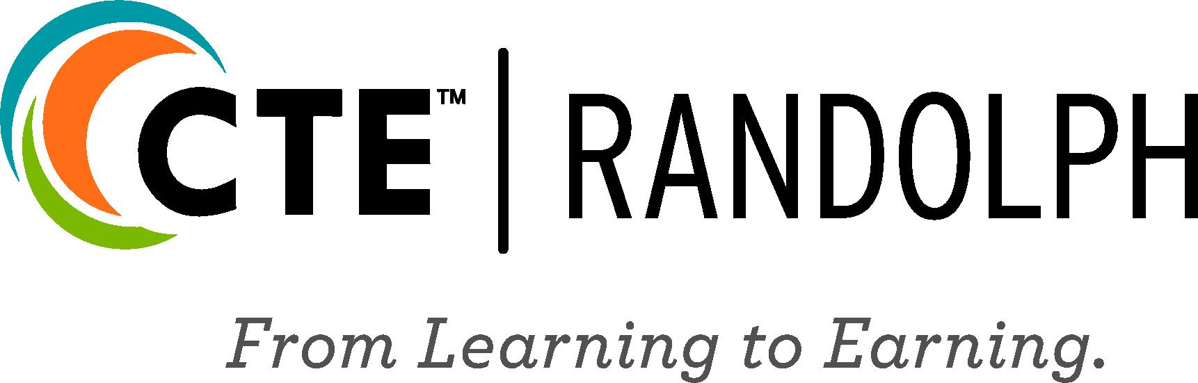 RCSS new CTE Logo