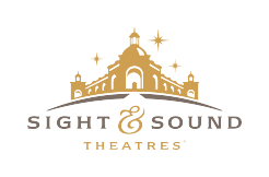Sight Sound Theatre Logo