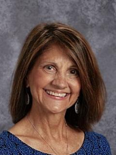 Susan Shoupe