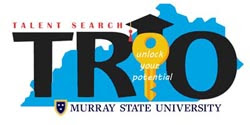 Murray State University Talent Search