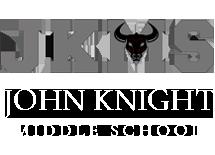 JKMS Logo