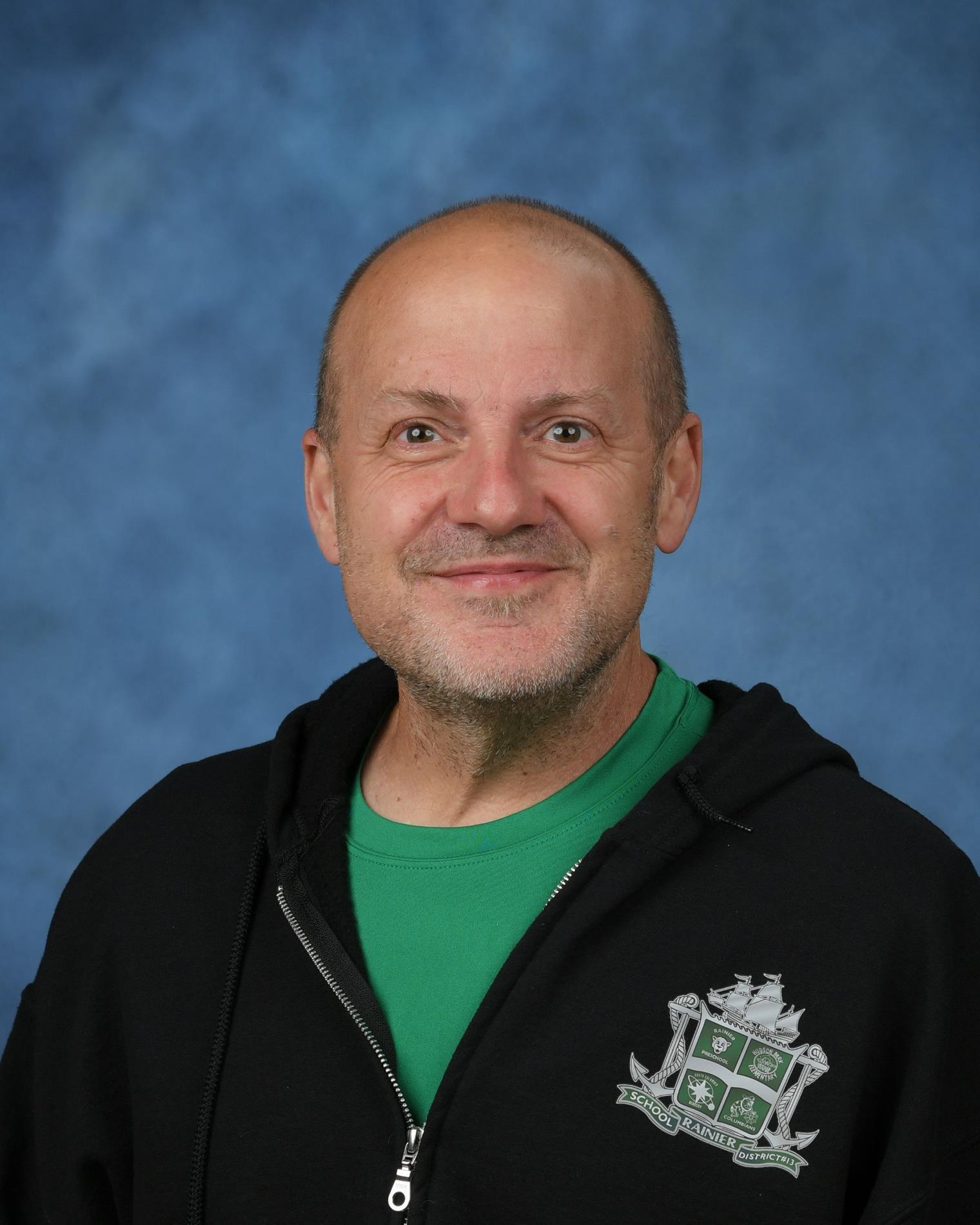 Matt Schafer