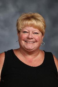 Kathy Stolarek