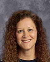 Image of Tammy Chitwood