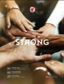 Carroll County 2021 Annual Report