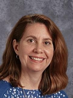 Debbie Langham