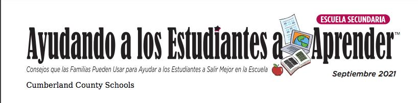 Parent Institute - Spanish Version