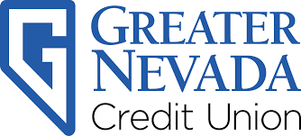 Greater NV