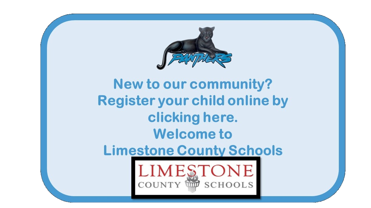 Click this PHOTO to Register Online.  Thank you in ADVANCE!