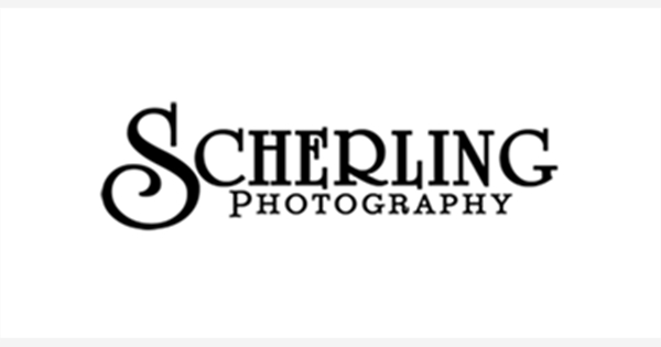 Scherling Photography