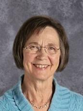 Mrs. Nordis Olson