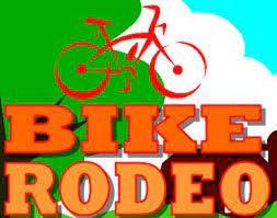 /bikerodeo