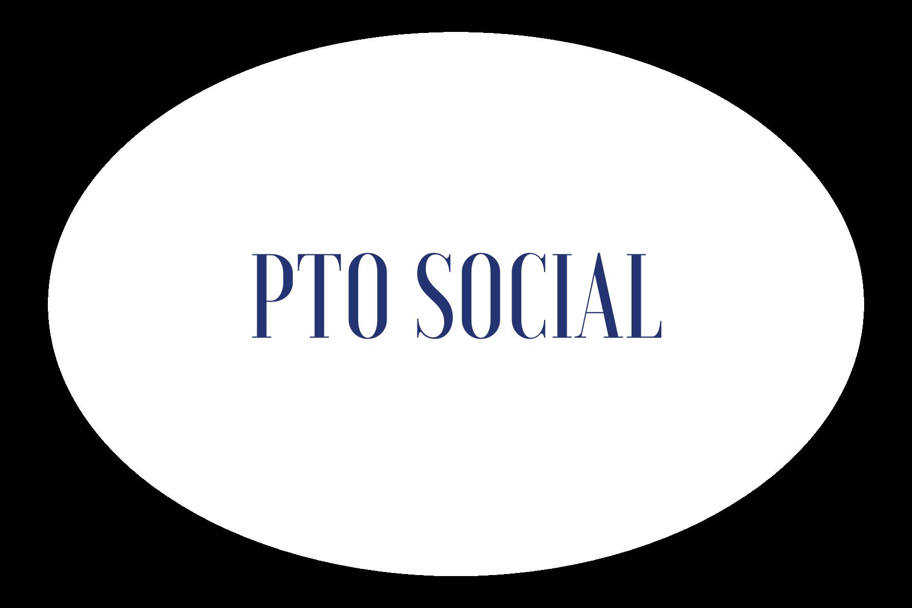 PTOsocial