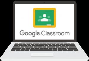 Parent Guide to Google Classroom (English)