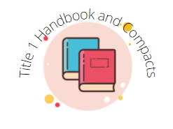 Title 1 Handbook Picture
