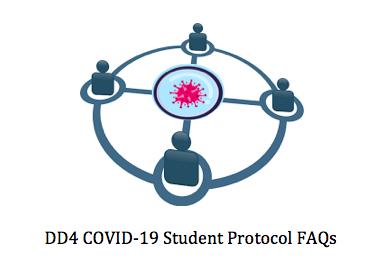 COVID-19 Student Protocols