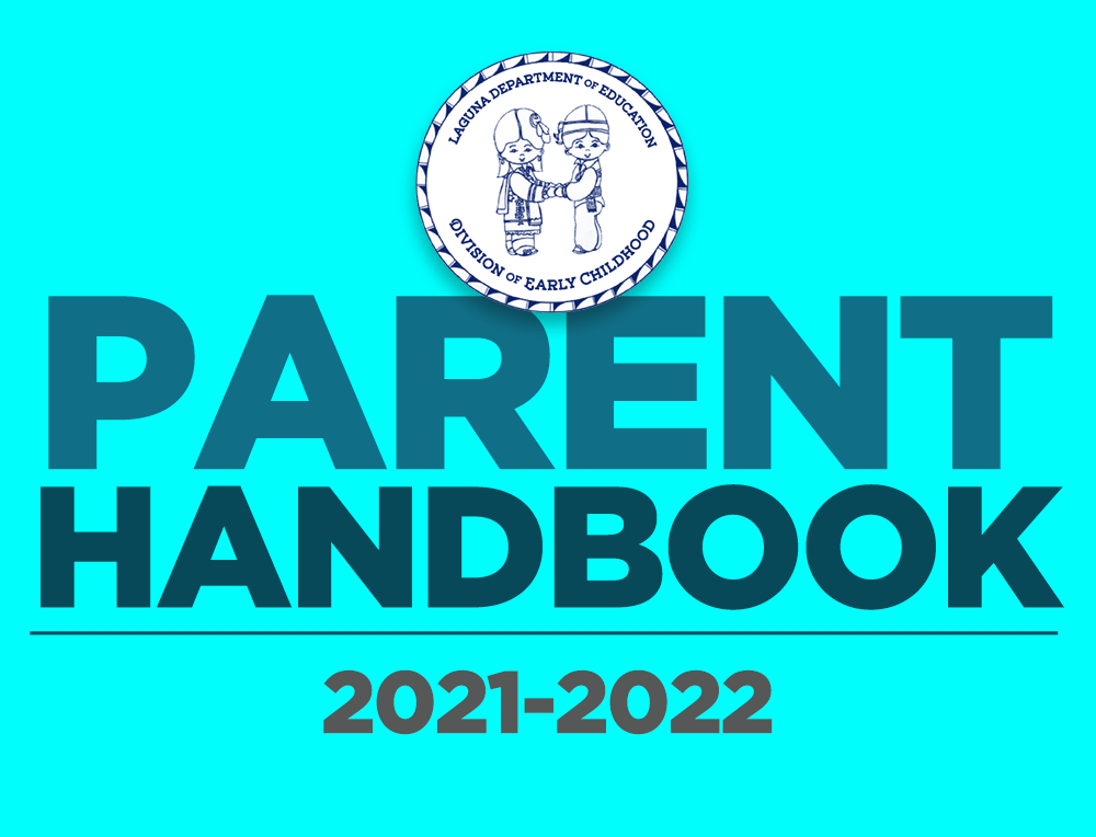 DEC Handbook