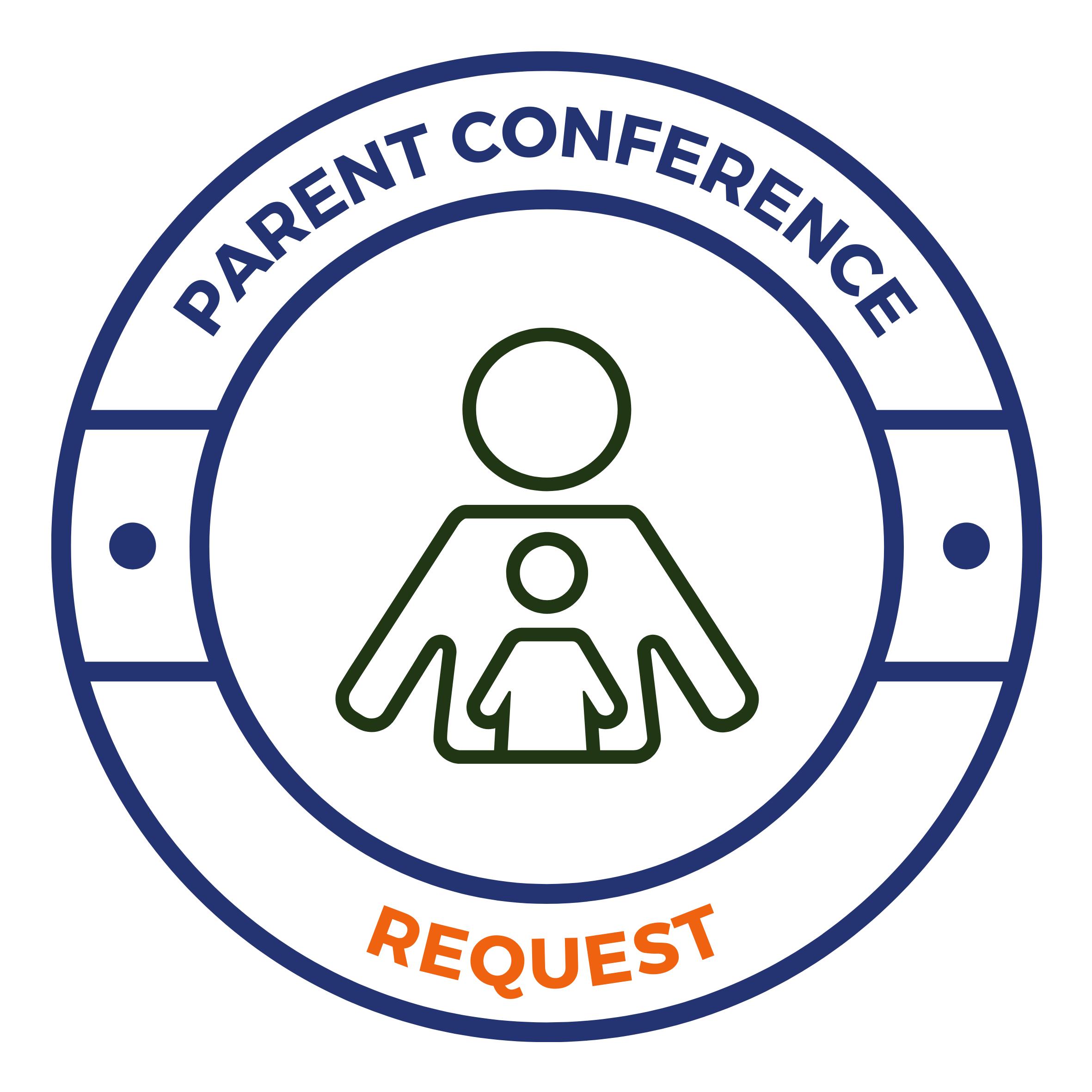 parentconference