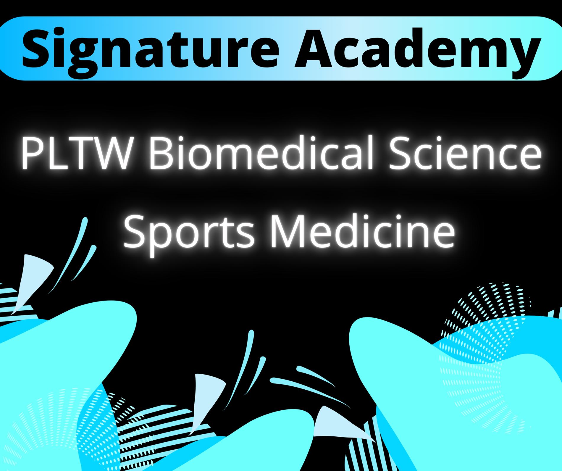 Signature Academies