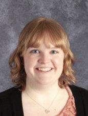 Miss Karshner