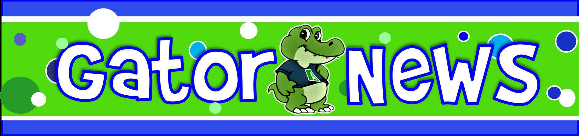 Gator News