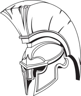 Timberline Spartans