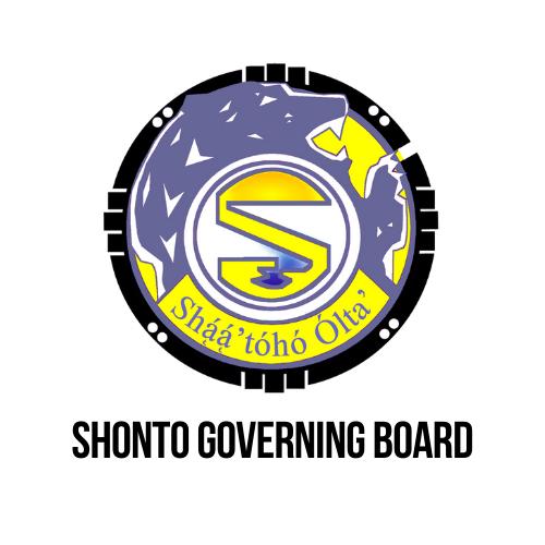gov board logo